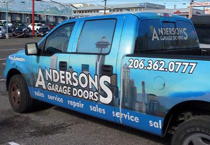 Andersons Doors Amp Anderson Window U0026 Door Installation