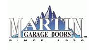Seattle Garage Doors Everett Garage Door Repair